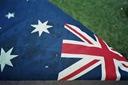 Goodbye, Australia...wir sind noch nicht fertig mit dir.