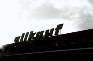 2008-12_allkauf