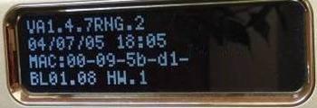 VA147RNG2