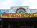 BONGGGG