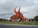 Big Lobster!