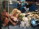 Weder Fisch noch Fleisch