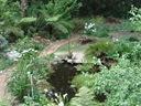 Garten, II