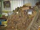 Holz, Holz, Holz!!!!!