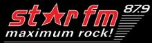Star.FM
