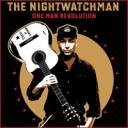 Nightwatchman